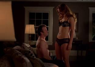 rebecca creskoff nude sex scene in hung 2261 1