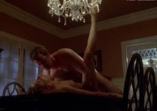 rebecca creskoff nude sex scene in hung 2261 11