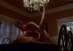 rebecca creskoff nude sex scene in hung 2261 12