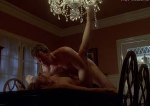 rebecca creskoff nude sex scene in hung 2261 13
