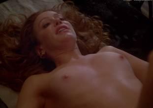 rebecca creskoff nude sex scene in hung 2261 15