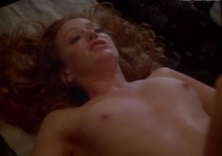 rebecca creskoff nude sex scene in hung 2261 16
