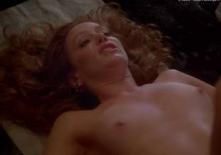rebecca creskoff nude sex scene in hung 2261 17