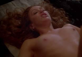 rebecca creskoff nude sex scene in hung 2261 19
