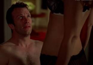 rebecca creskoff nude sex scene in hung 2261 2