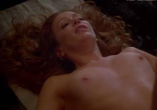 rebecca creskoff nude sex scene in hung 2261 20