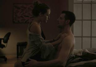 riley keough topless in the girlfriend experience 5808 2