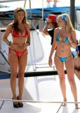riley steele breast slips out filming piranha 3d 5202 3