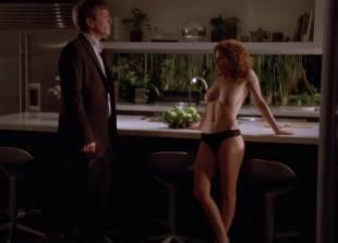robin sydney nude in masters of horror 6899 10