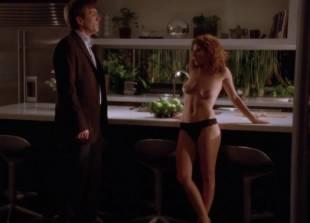 robin sydney nude in masters of horror 6899 11