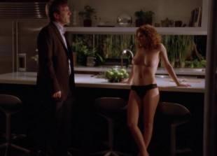 robin sydney nude in masters of horror 6899 12