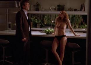 robin sydney nude in masters of horror 6899 13