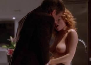 robin sydney nude in masters of horror 6899 15