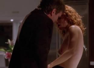 robin sydney nude in masters of horror 6899 17