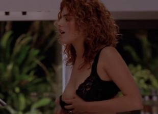 robin sydney nude in masters of horror 6899 2