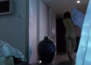 robin sydney nude in masters of horror 6899 27