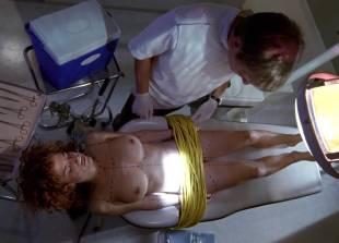 robin sydney nude in masters of horror 6899 28