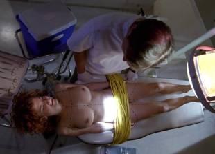 robin sydney nude in masters of horror 6899 29