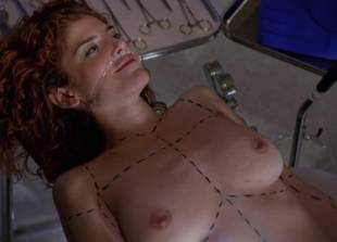 robin sydney nude in masters of horror 6899 30