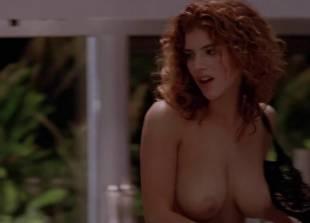 robin sydney nude in masters of horror 6899 4