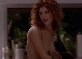 robin sydney nude in masters of horror 6899 5