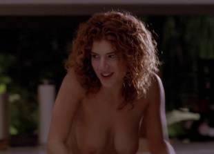 robin sydney nude in masters of horror 6899 7