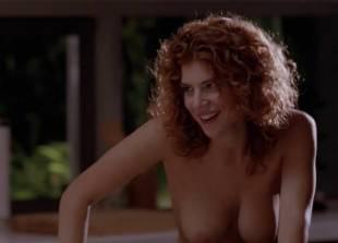 robin sydney nude in masters of horror 6899 8