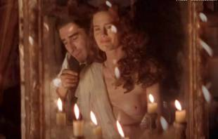 robin wright nude in moll flanders 2682 15