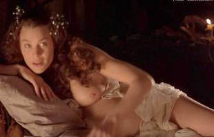 robin wright nude in moll flanders 2682 17