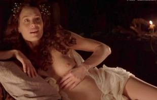 robin wright nude in moll flanders 2682 18