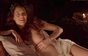 robin wright nude in moll flanders 2682 19