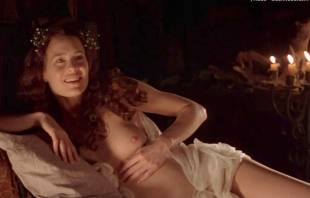 robin wright nude in moll flanders 2682 20