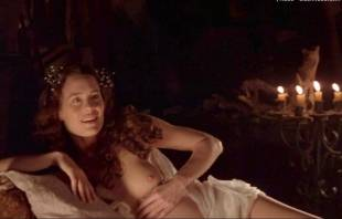 robin wright nude in moll flanders 2682 21