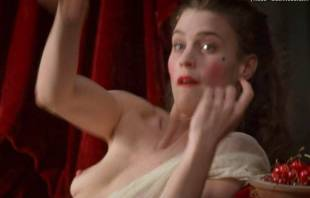 robin wright nude in moll flanders 2682 6