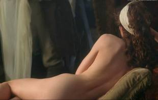 robin wright nude in moll flanders 2682 8