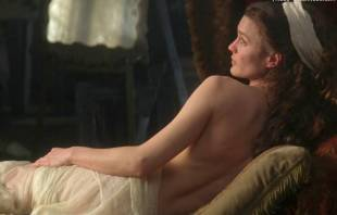 robin wright nude in moll flanders 2682 9