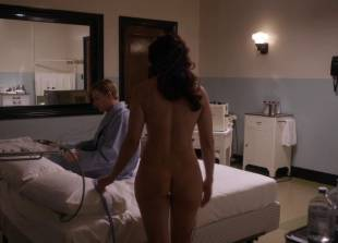 romina bovolini nude ass bared on masters of sex 9882 5
