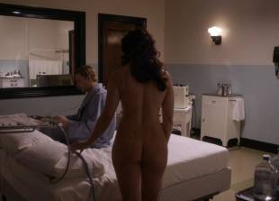 romina bovolini nude ass bared on masters of sex 9882 6