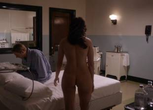 romina bovolini nude ass bared on masters of sex 9882 9