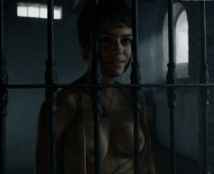 rosabell laurenti sellers topless in game of thrones 5337 14