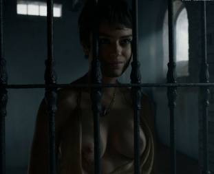 rosabell laurenti sellers topless in game of thrones 5337 15