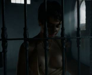 rosabell laurenti sellers topless in game of thrones 5337 17