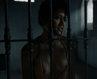 rosabell laurenti sellers topless in game of thrones 5337 22