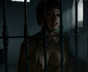 rosabell laurenti sellers topless in game of thrones 5337 23