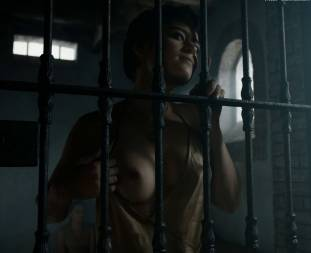 rosabell laurenti sellers topless in game of thrones 5337 6