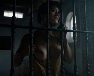 rosabell laurenti sellers topless in game of thrones 5337 7