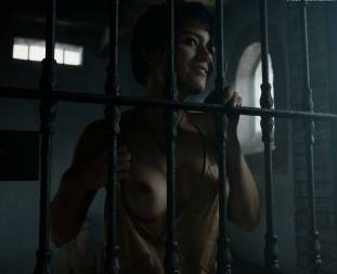 rosabell laurenti sellers topless in game of thrones 5337 8