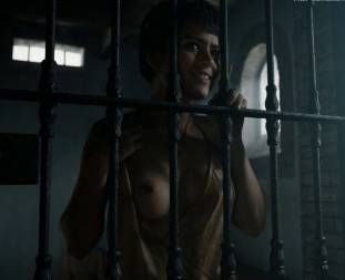 rosabell laurenti sellers topless in game of thrones 5337 9