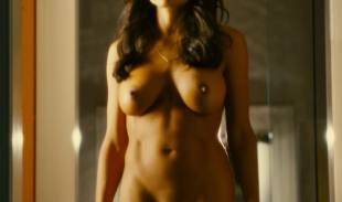 rosario dawson nude and full frontal in trance 5812 11