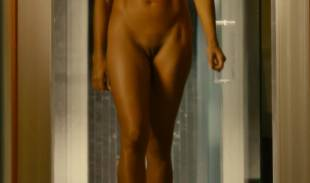 rosario dawson nude and full frontal in trance 5812 6